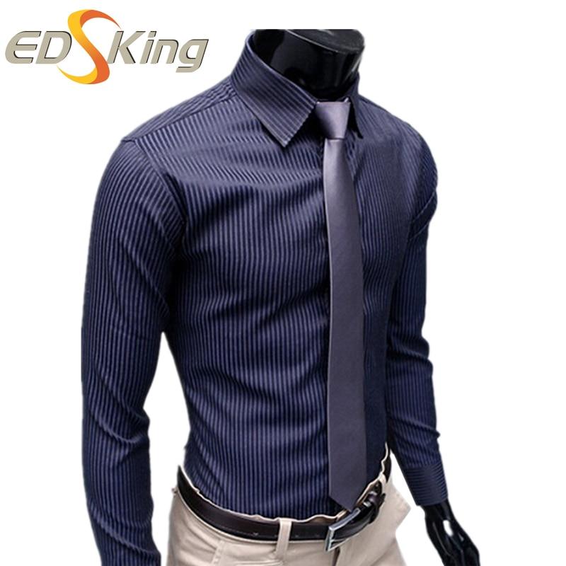 Catálogo de fabricantes de Camisas De Vestir Sexy de
