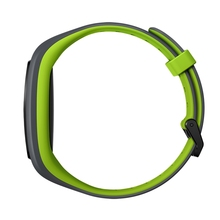 Waterproof Anti-Lost Smart Wristband with 4 Running Versions