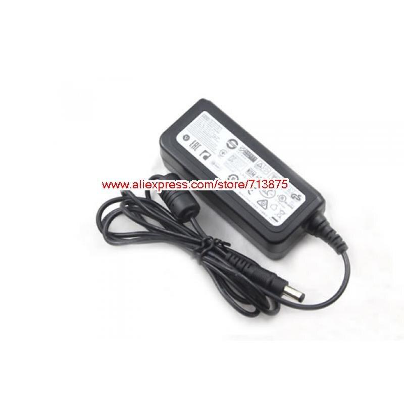 DA-40C19 APD 19V 2.1A 40W Ac Adapter for Acer Aspire ES1-111M ES1-111M-C40S