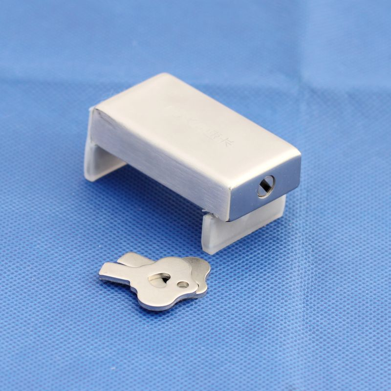 Slide Lock Door Install: Keyed Sash Lock For Sliding Window Lock Child Safety
