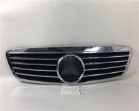 https://ae01.alicdn.com/kf/HTB1N6bFMQzoK1RjSZFlq6yi4VXar/EOsuns-ด-านหน-าก-นชนสำหร-บ-Mercedes-Benz-S-Class-W220-S280-S320-S350-S500-S600.jpg
