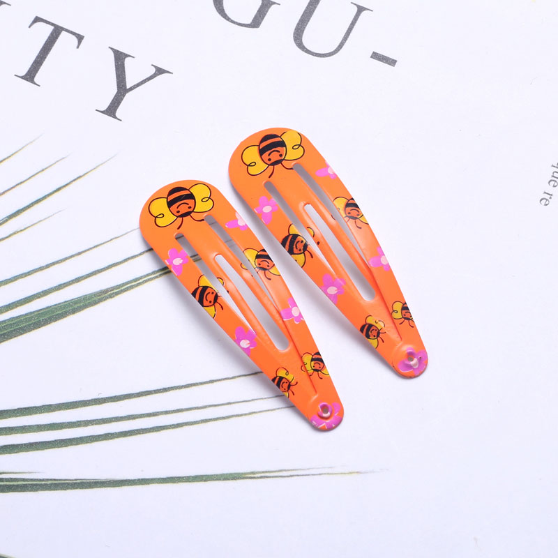 orange-hairpins