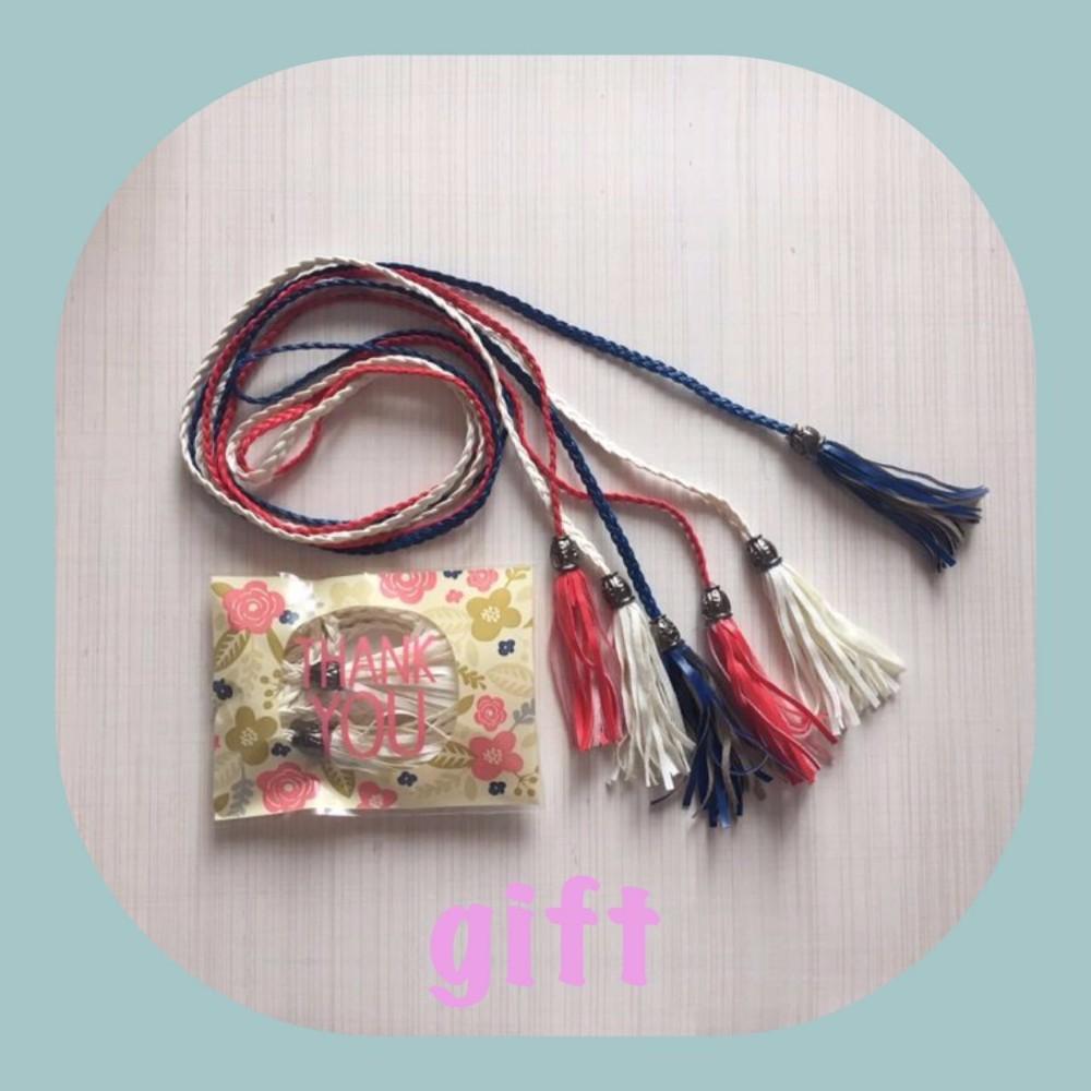 784-gift