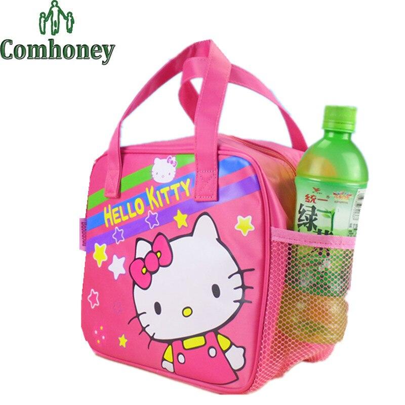 Popular Minion Beach Bag-Buy Cheap Minion Beach Bag lots from ...
