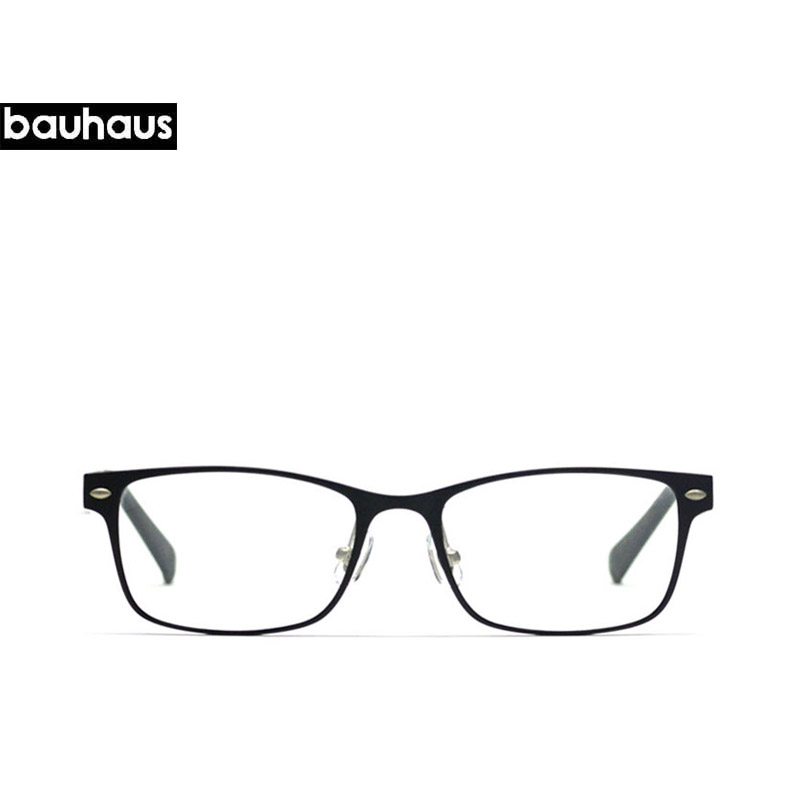 optical frame ultem metal reading glasses myopia glasses wholesale