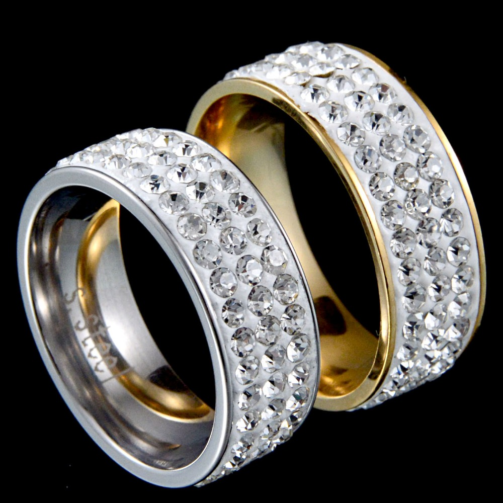nice affordable wedding rings low cost wedding rings Nice affordable wedding rings Camo Wedding Rings For Women Synrgy Us