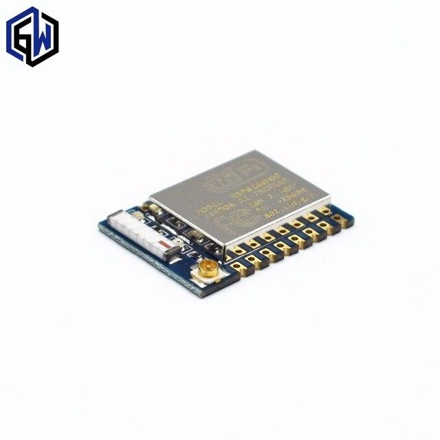 ESP8266 serial WIFI model ESP-07 Authenticity Guaranteed