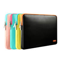 2017 Fashion New 11 12 13 15 Laptop Bag For Notebook Computer 11 6 13 3