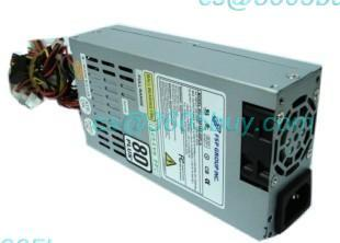 Fsp180-50pla1u Server Power Supply Industrial Computer Power Supply