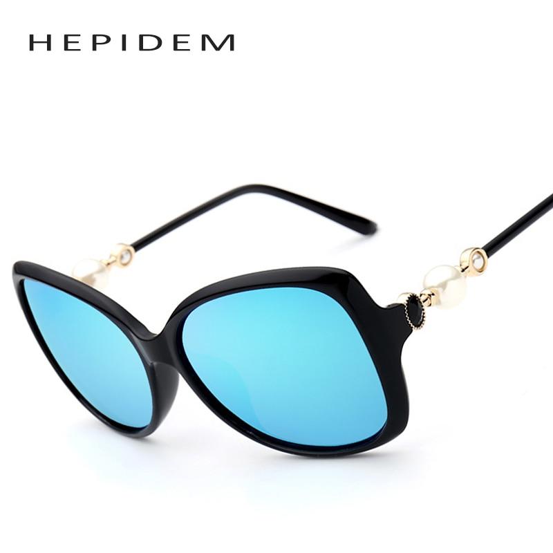cheap aviator sunglasses online  Online Get Cheap Shades Online -Aliexpress.com