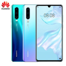 Online Get Cheap Huawei Supercharge 3 -Aliexpress.com | Alibaba Group