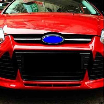 гпазлифт форд фокус 3 купить в Китае