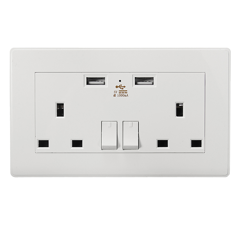 Compare Prices on Phone Electrical Outlet- Online Shopping/Buy Low ...