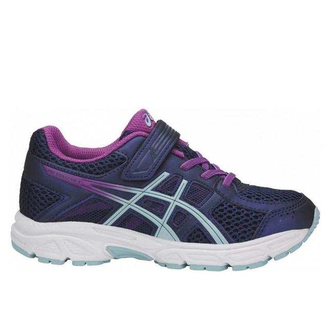 Спортивная обувь ASICS