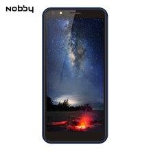 Смартфон Nobby X800