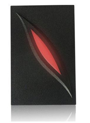 RFID Card Reader Management Single Door locker Device Door Control Proximity Card Reader Free shippping