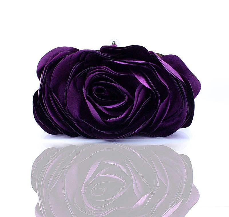 Best-Brand-Gift-2016-Fashion-Evening-Bag-Women-Flower-Bride-Clutch-Purse-Dress-Party-handbag-Wedding (3)