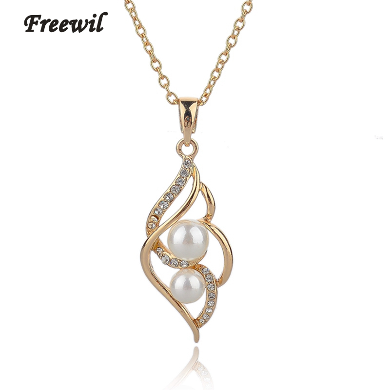 aliexpress buy 2016 new gold silver plated pendant