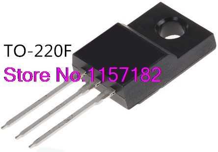 Transistor 2SB1369 TO-220F B1369