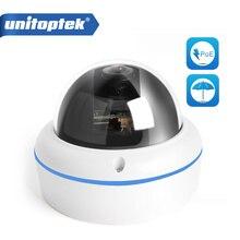 HD 1080 P 3MP 4MP POE ip камера открытый 1,7 мм Рыбий глаз объектив для съемки панорамы купольная камера P2P приложение ONVIF xmeye Камеры Скрытого Наблюдения