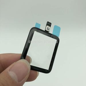 Image 1 - Digitizer מסך פנל עבור apple watch סדרת 2/3 38mm/42mm קדמי תצוגת זכוכית הלא נכון, פגום החלפת תיקון 100% חדש לגמרי