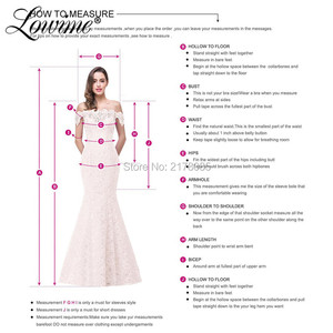 Image 3 - Feather White Muslim Evening Dresses With Detachable Skirt V Neck Prom Dress Dubai Arabic Wedding Party Gown 2019 Robe De Soiree