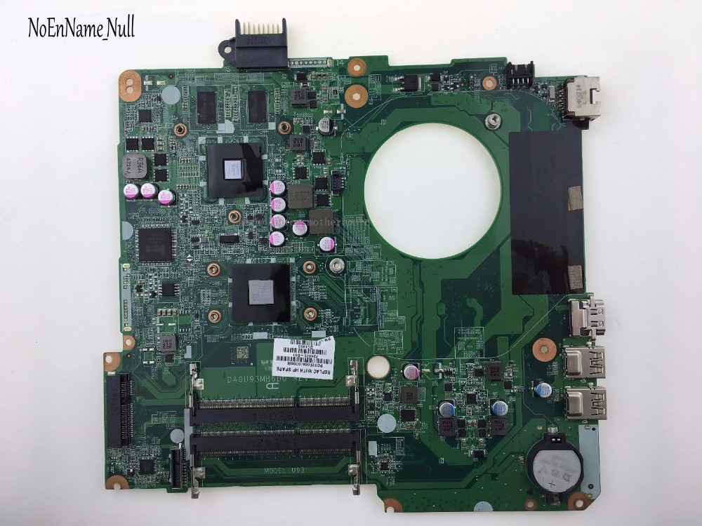 734820-501 734820-001 Free Shipping For HP pavolion 15-N 15z-N Laptop Motherboard DA0U93MB6D0 8670M/1G A4-5000 CPU734820-501 734820-001 Free Shipping For HP pavolion 15-N 15z-N Laptop Motherboard DA0U93MB6D0 8670M/1G A4-5000 CPU