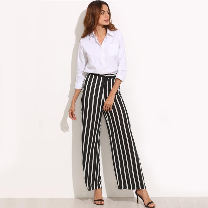 pants160811701(5)