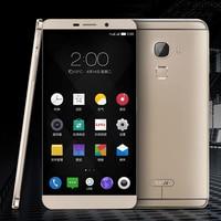 Original Letv MAX X900 Max Mobile Phone Octa Core 64bit 4G LTE 6 33 2560 1440px