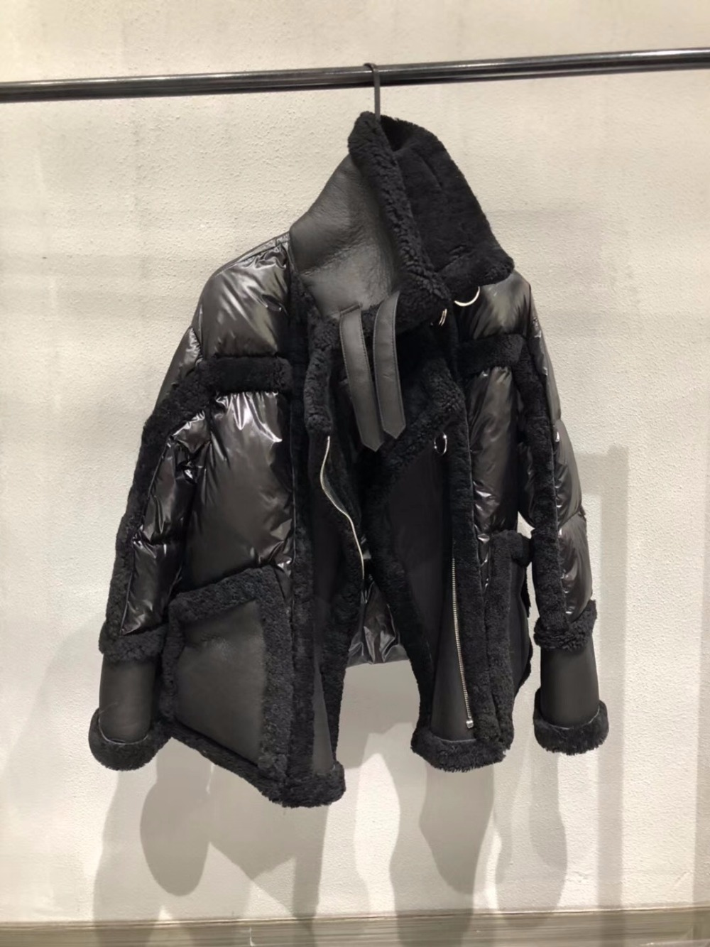 women real fur and leather coats (11)