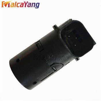 9639945580 Parking Sensor For Renault Laguna Peugeot 607 806 2.9L Citroen C5 8200049263
