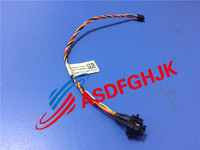 Original Stock For Dell 0ptiPlex 7040 SFF Power Switch Cable 4M0RP 04M0RP CN 04M0RP 100 Work