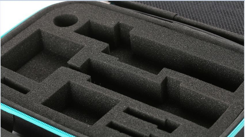 YI Carrying Case for the YI Action Camera 11