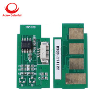 Drum chip for  Samsung SL-M4580FX page yield 100K MLT-R303