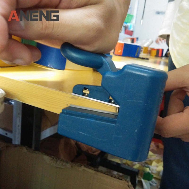 New Woodworking Tools Handle Edge Trimmer Edge End Banding Machine Cutter Wood Spared Blade Set for furniture cabinet making welder machine plasma cutter welder mask for welder machine