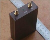 NWT150 0.05 300 мГц частоты развертки метр интерфейс USB от 0 до 50 дБ затухания