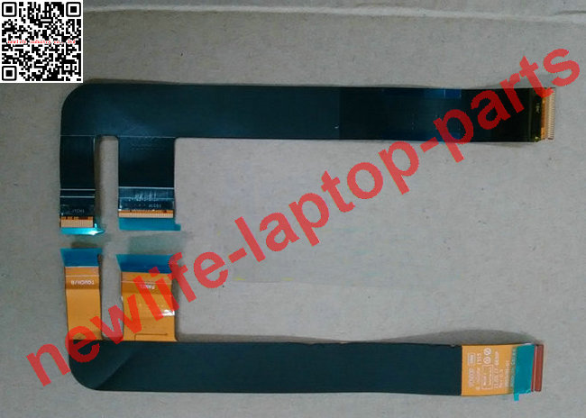 ФОТО original laptop lcd cable ZIJIB LF-B631P test good free shipping