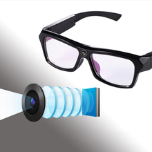 C1 Smart Glasses With HD Camera