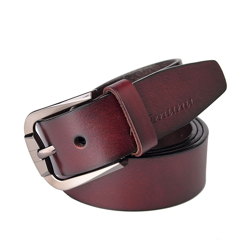 Torino Leather 50 Years as the premier US manufacturer of fine leather, crocodile, ostrich calf, kipskin, veal belts & wallets. Shop our Big Easy Outlet Store for discount belts.