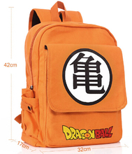 Orange book bag online shopping-the world largest orange book bag ...