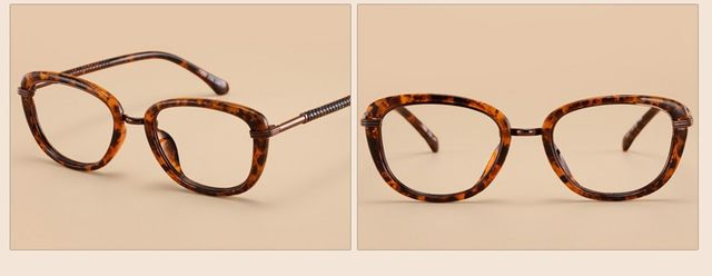 ef4f468c735 ... prescription glasses. pls click here to order lenses or contact with us