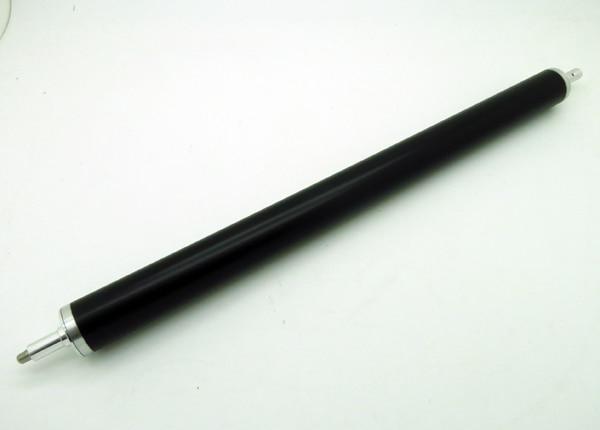 New Compatible Magnetic developer roller for Canon IR5000/IR5020/IR6020/IR6050/IR6560/IR7500 FG5-8235-000