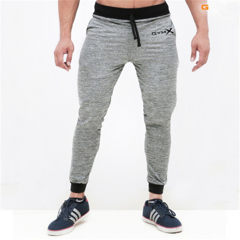 Autumn new products listed 2018 bodybuilding fitness workout