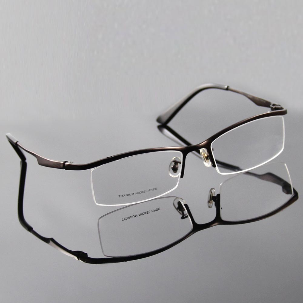 0f9b36c9ed4 All about Rimless Eyeglasses Frames - www.kidskunst.info