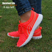 new sneakers for woman and man,use 3D mesh soft breathable athletic sport running shoes,outdoor walking shoes woman and man
