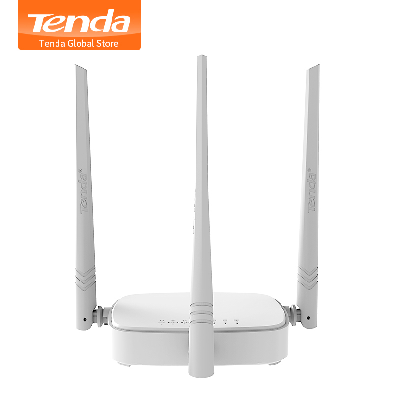 best top wi fi router sim ideas and get free shipping - 504fjije