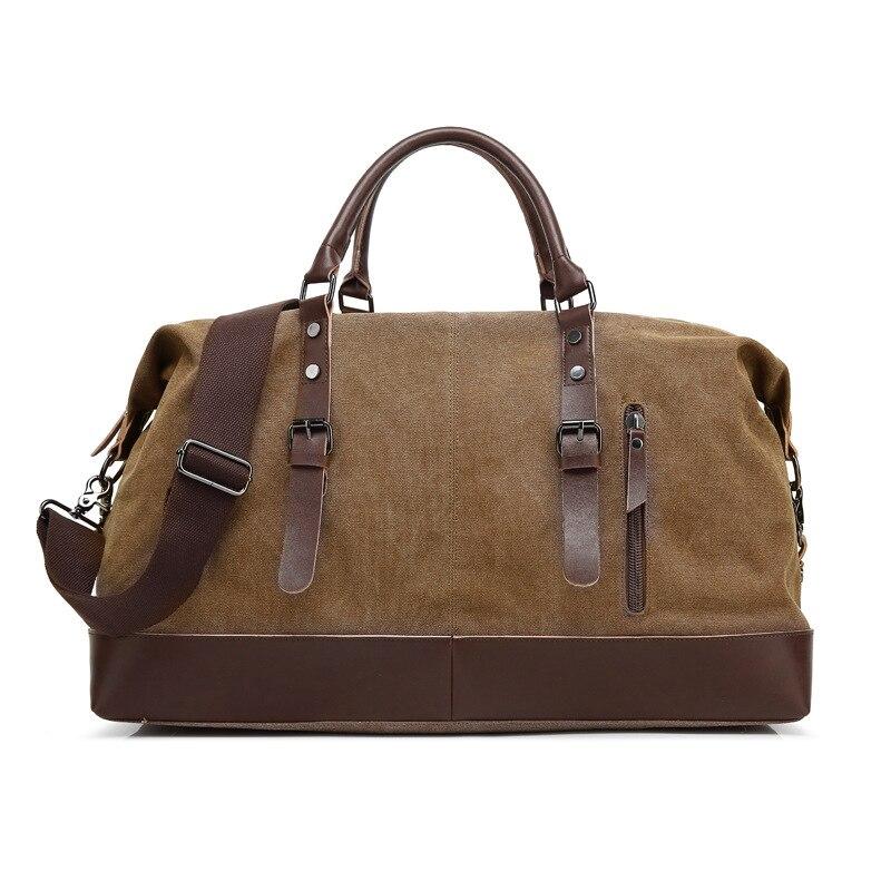 Canvas Bag Travel Bag Shoulder Messenger Bags Ukraine Large Crossbody Male Handbags Belgium Fortnit Bag