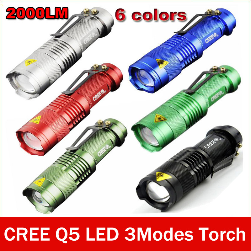 online buy wholesale cree flashlight from china cree. Black Bedroom Furniture Sets. Home Design Ideas