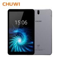 CHUWI Hi8 Air Tablet PC Intel X5 Quad core Dual OS Android 5.1 Windows 10 8.0 Inch 1920X1200 IPS Screen Dual Camera Tablets