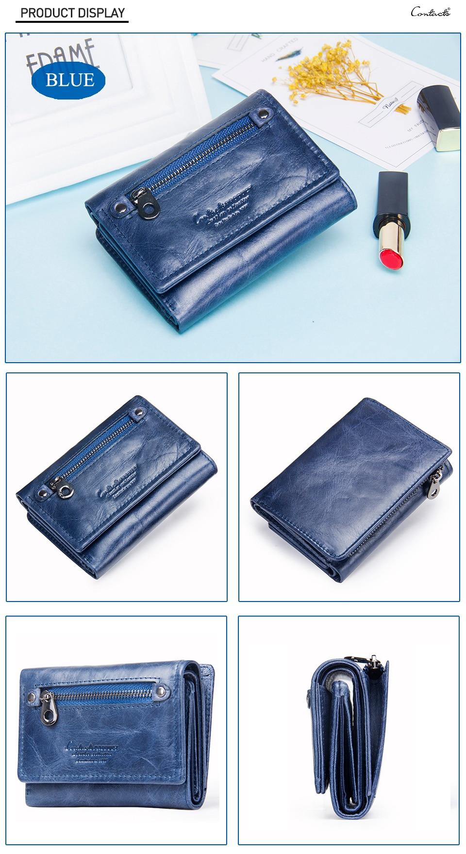 C2145-blue_12